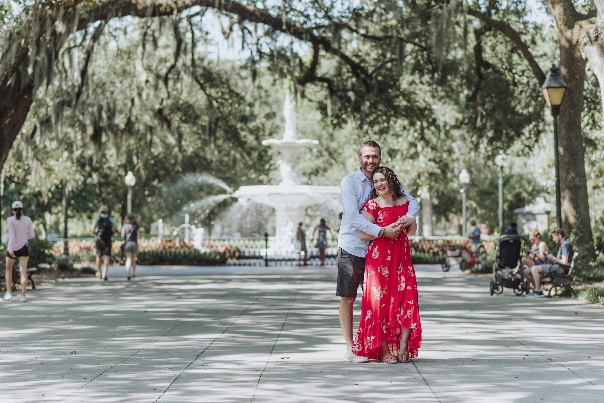 Savannah-United States-travel-story-Flytographer-20