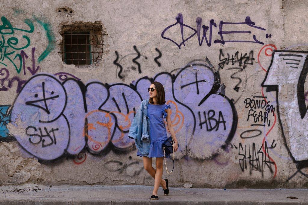 Madalina's Portfolio - Image 11