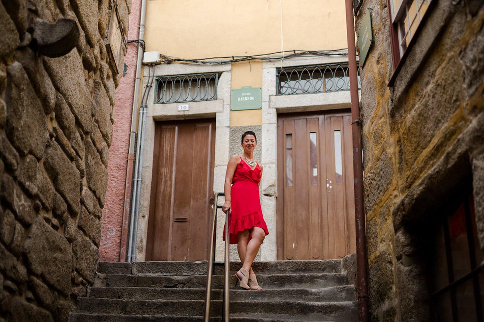 Luis and Marta's Portfolio - Image 10
