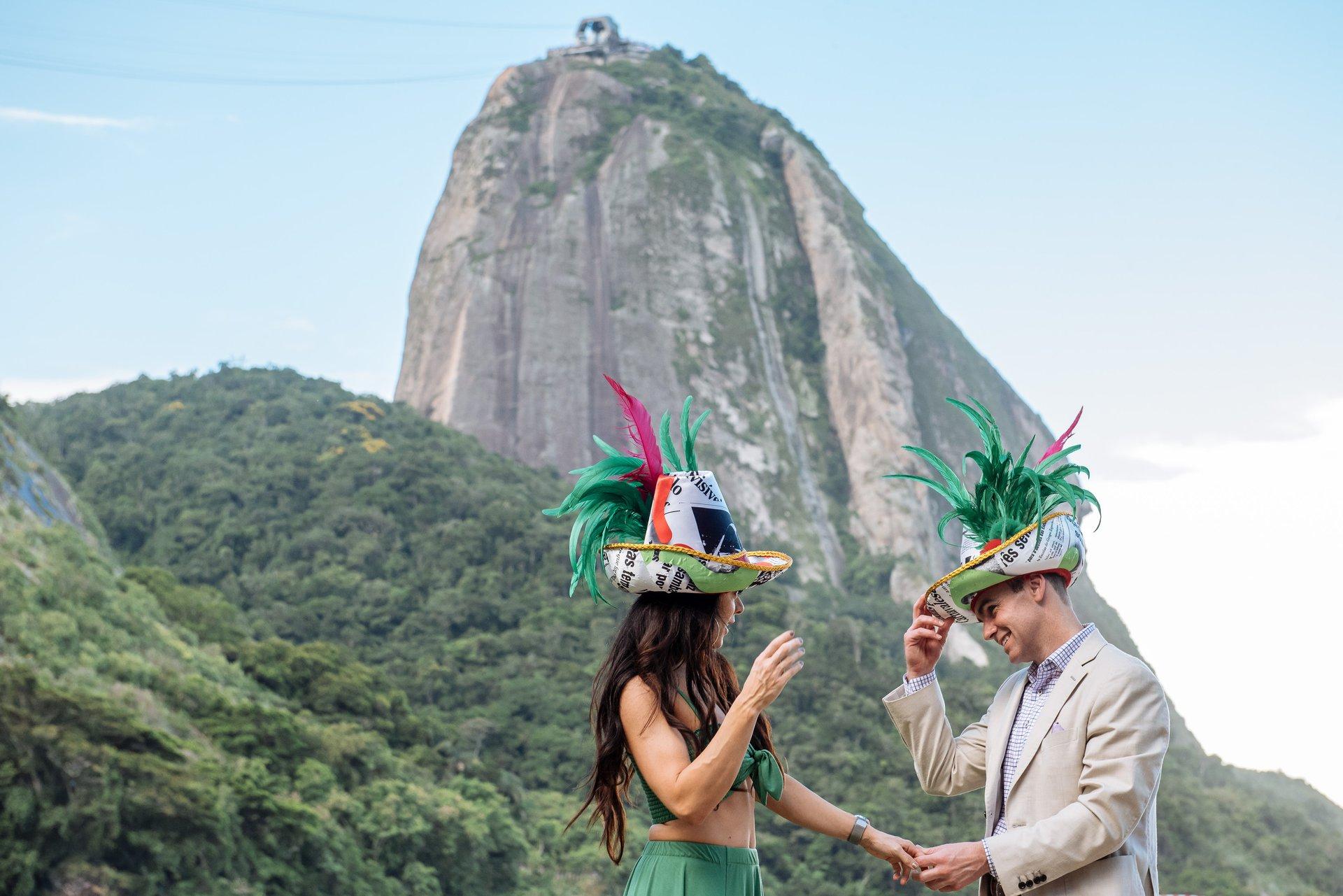 Rio de Janeiro-Brazil-travel-story-Flytographer-8