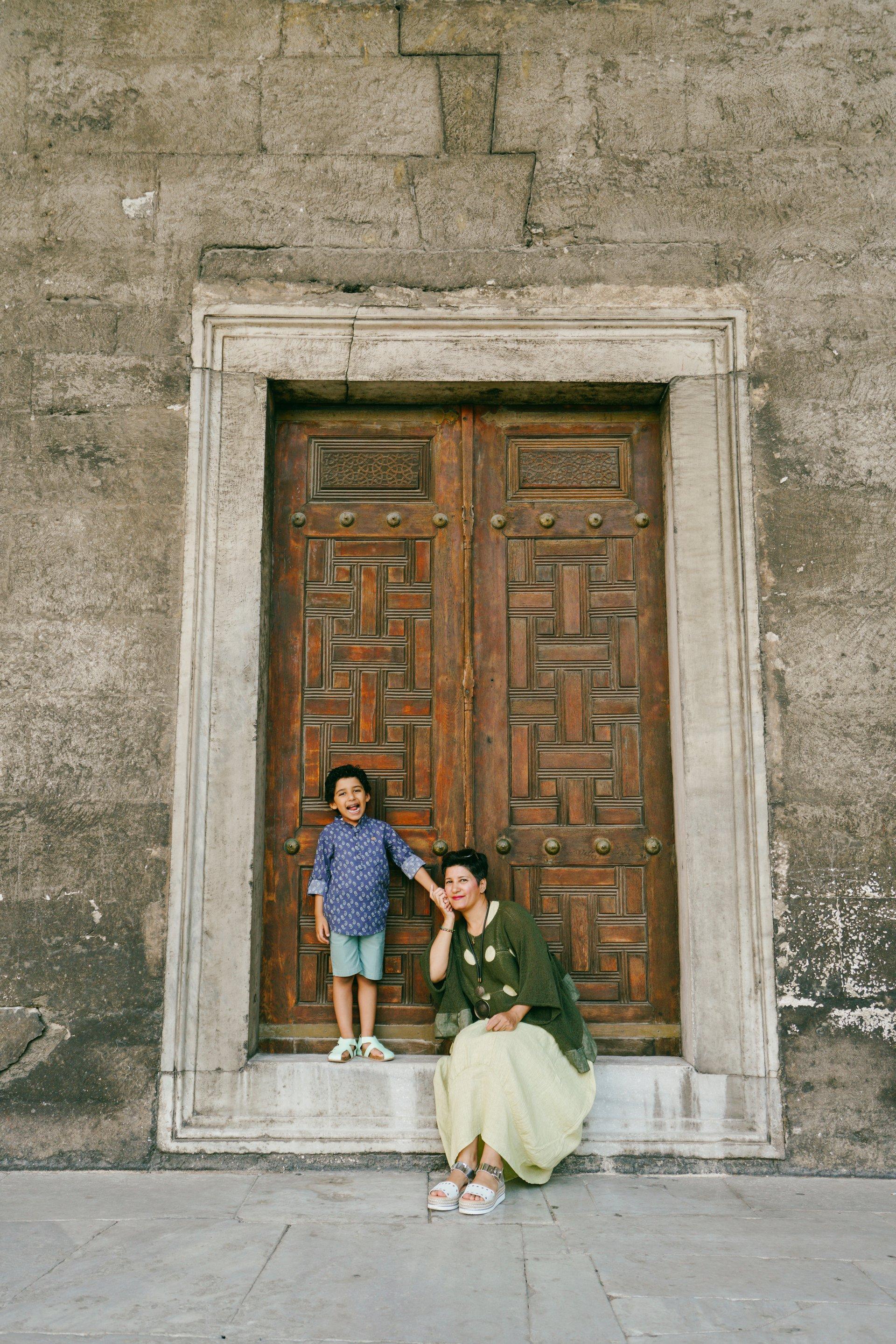 Murat G's Portfolio - Image 2