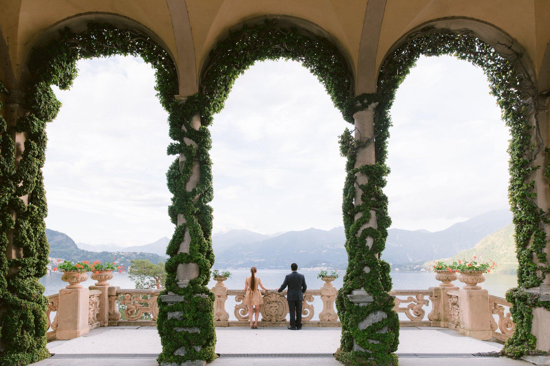 Lake Como-Italy-travel-story-Flytographer-116