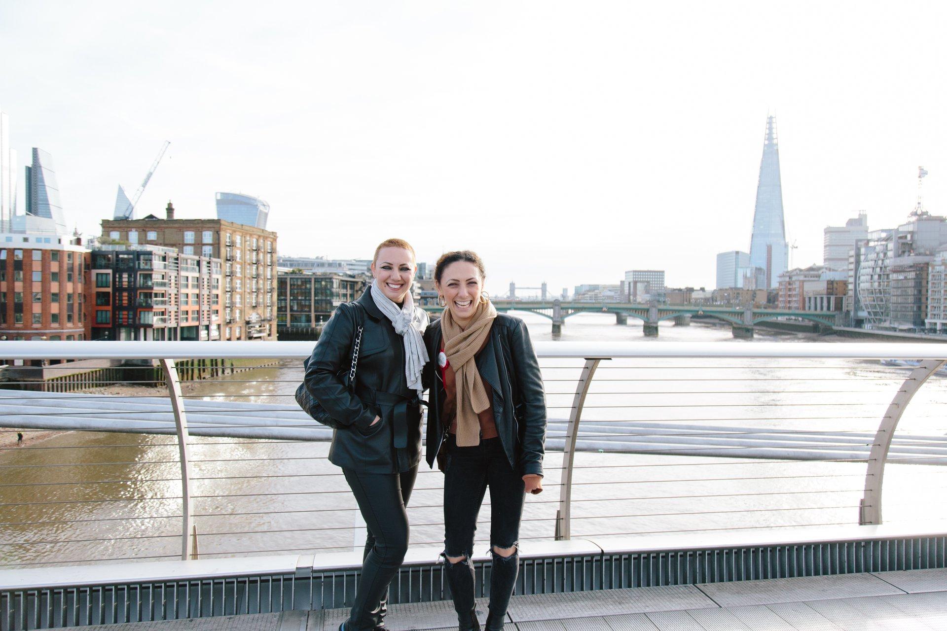 London-UK-travel-story-Flytographer-36