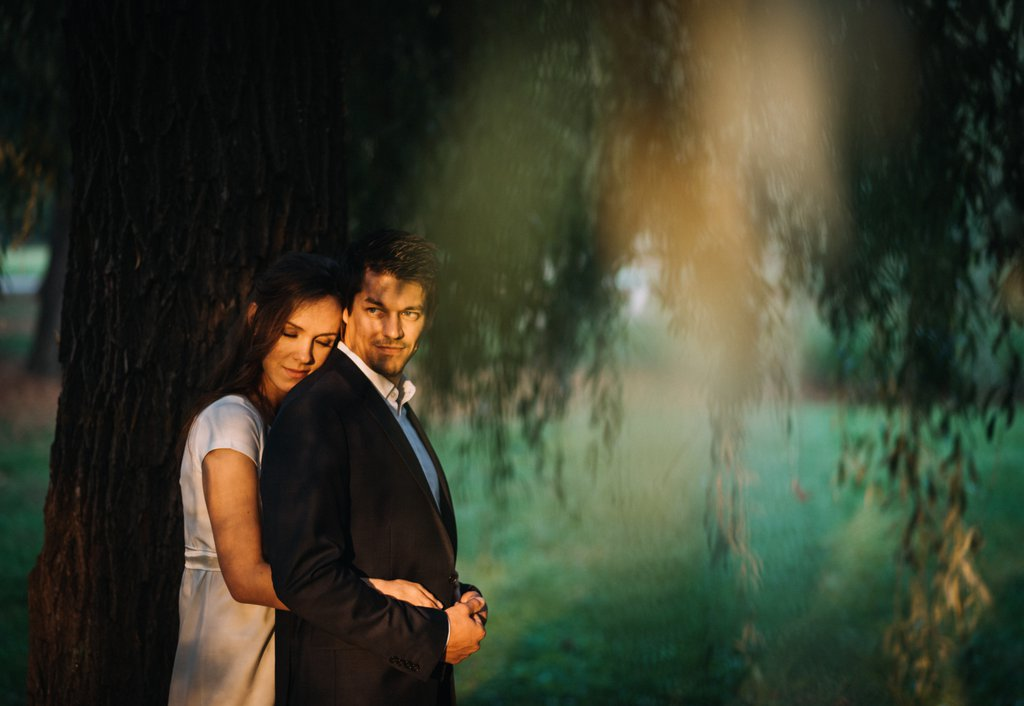 Petra and Ondřej's Portfolio - Image 9