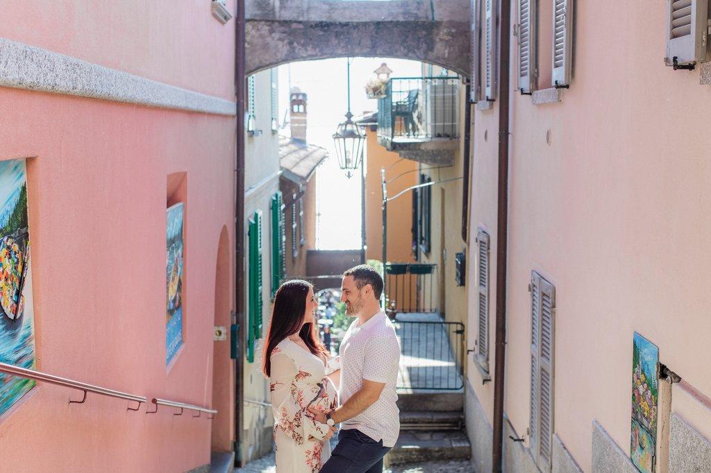 Lorenzo and Ylenia's Portfolio - Image 5