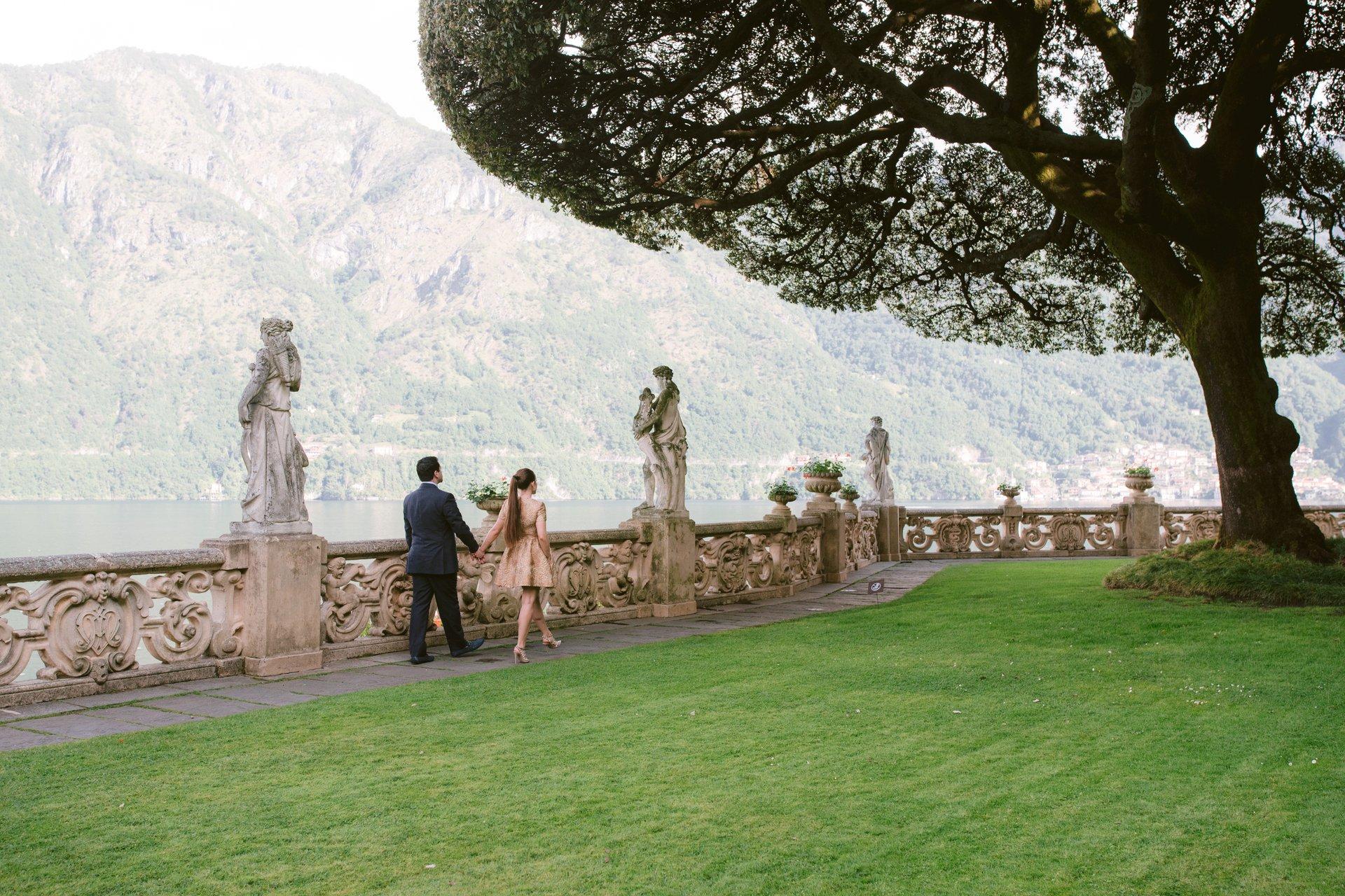 Lake Como-Italy-travel-story-Flytographer-25