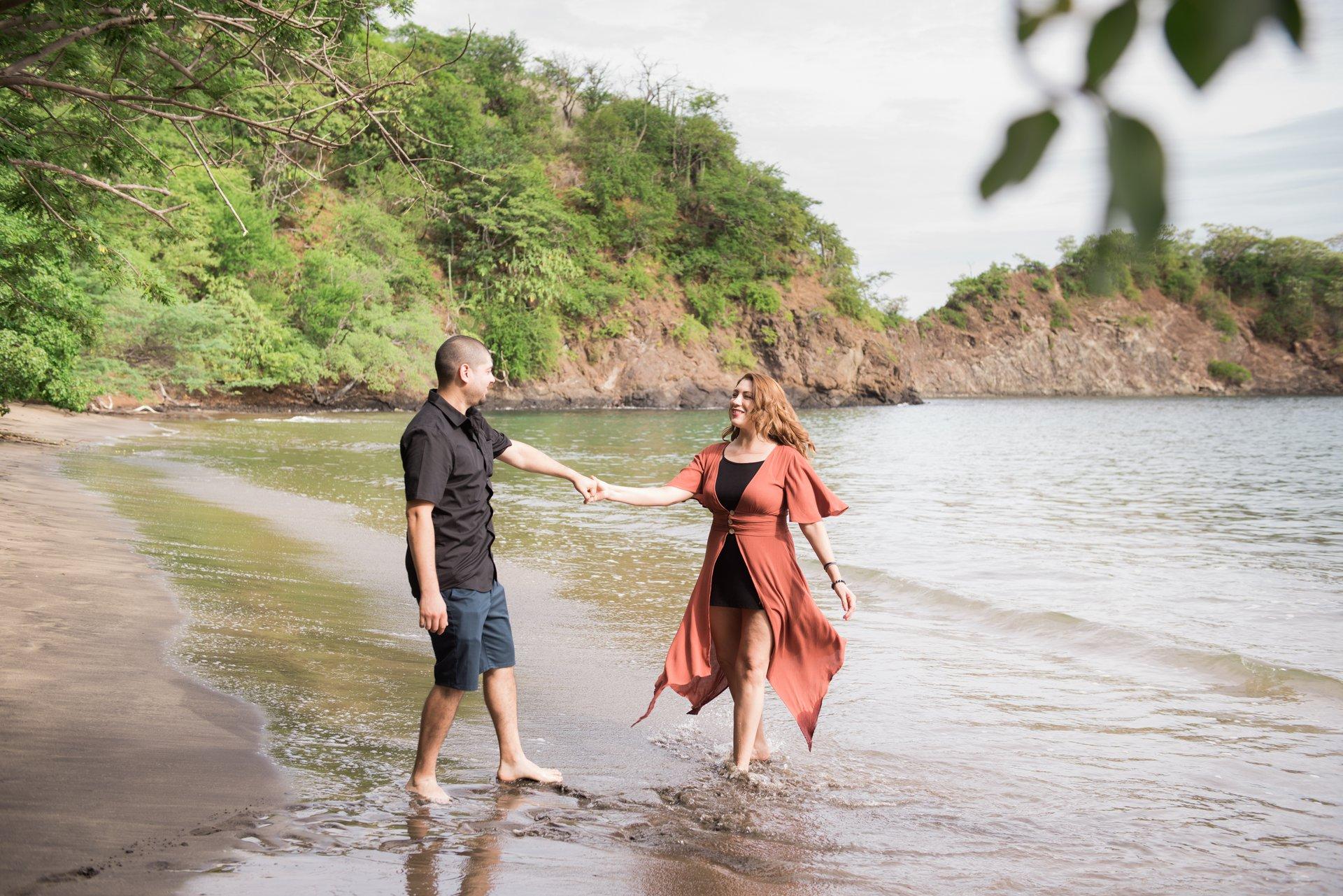 Guanacaste-Costa Rica-travel-story-Flytographer-18