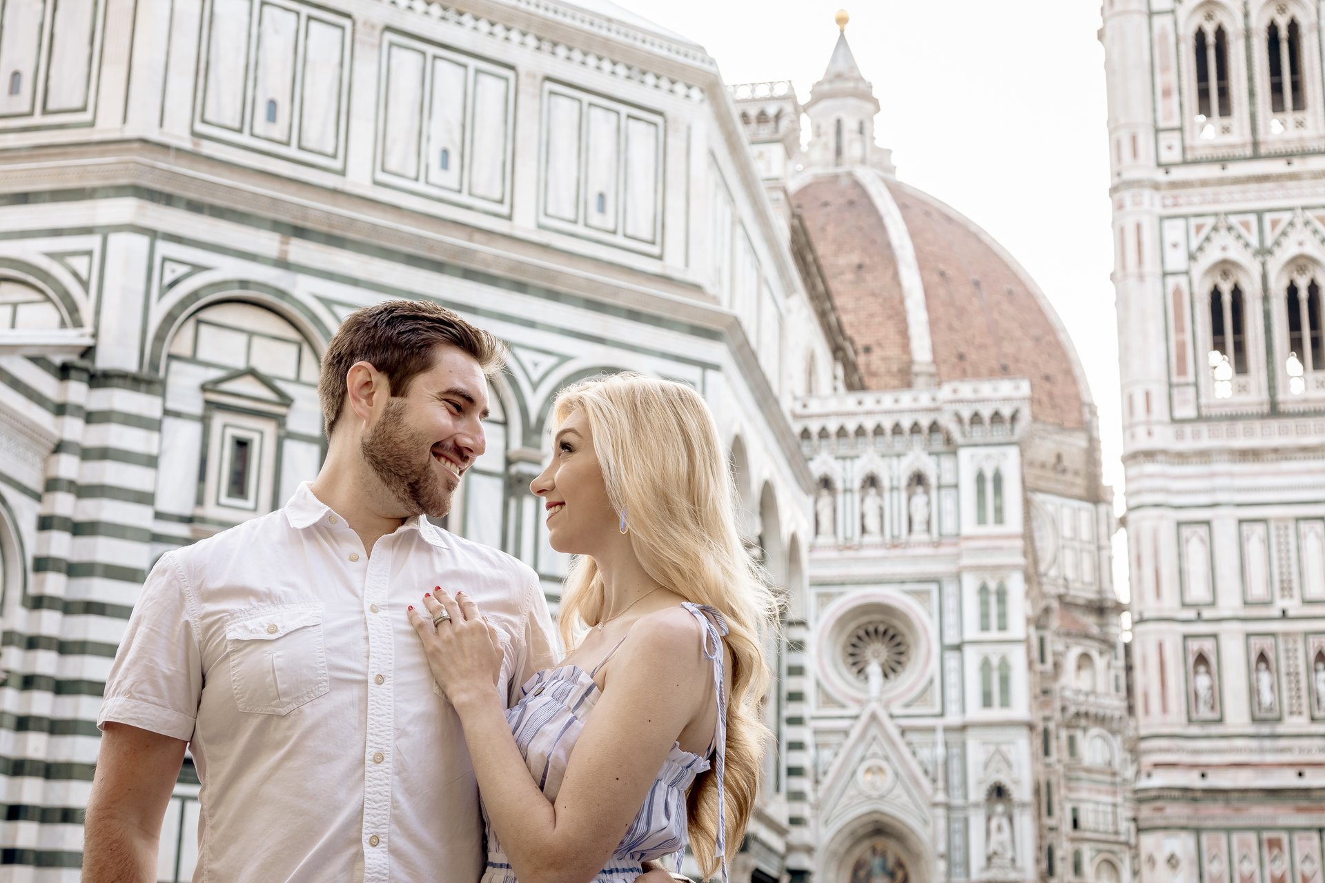 Florence-Italy-travel-story-Flytographer-15