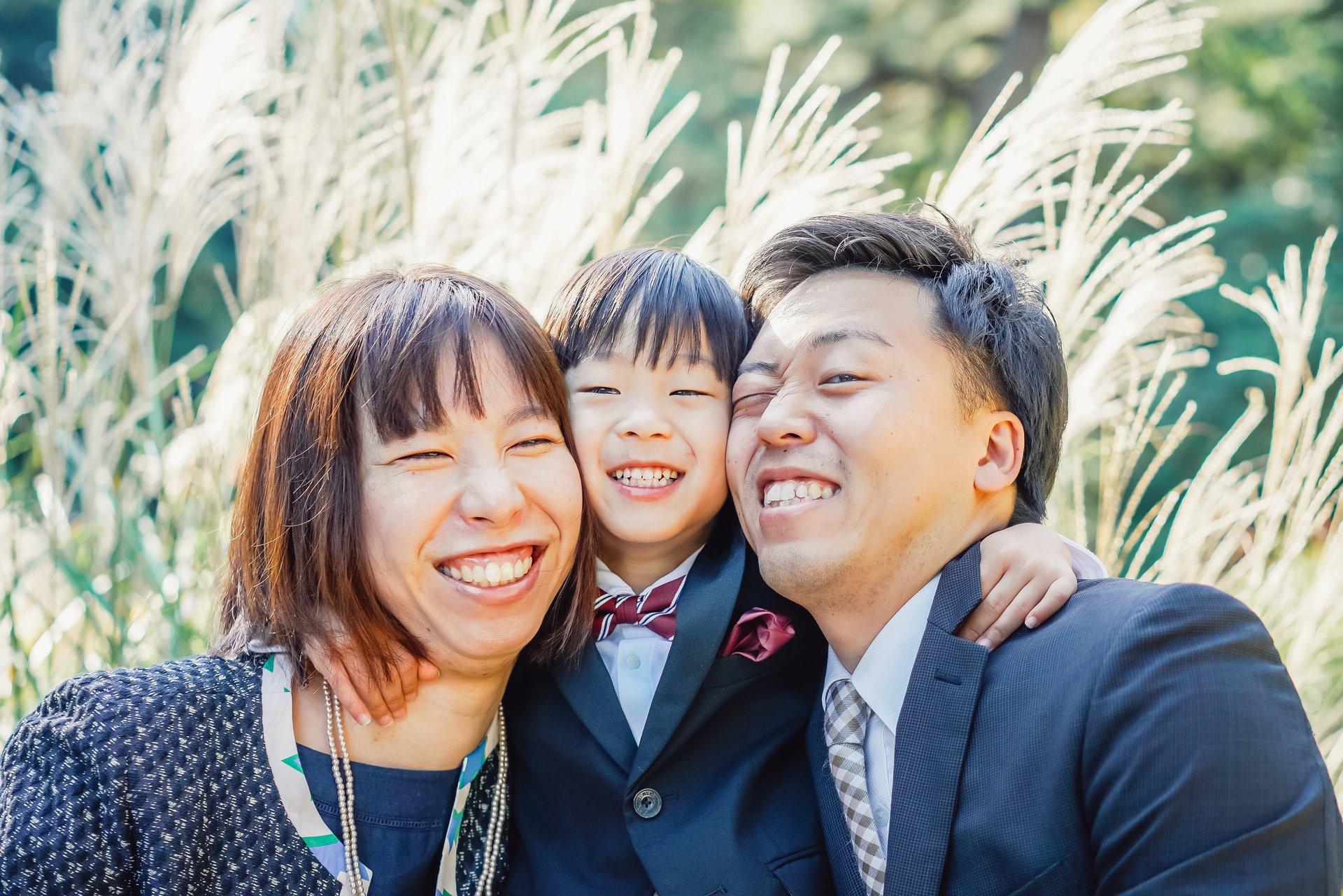 Coo and Yurika's Portfolio - Image 8