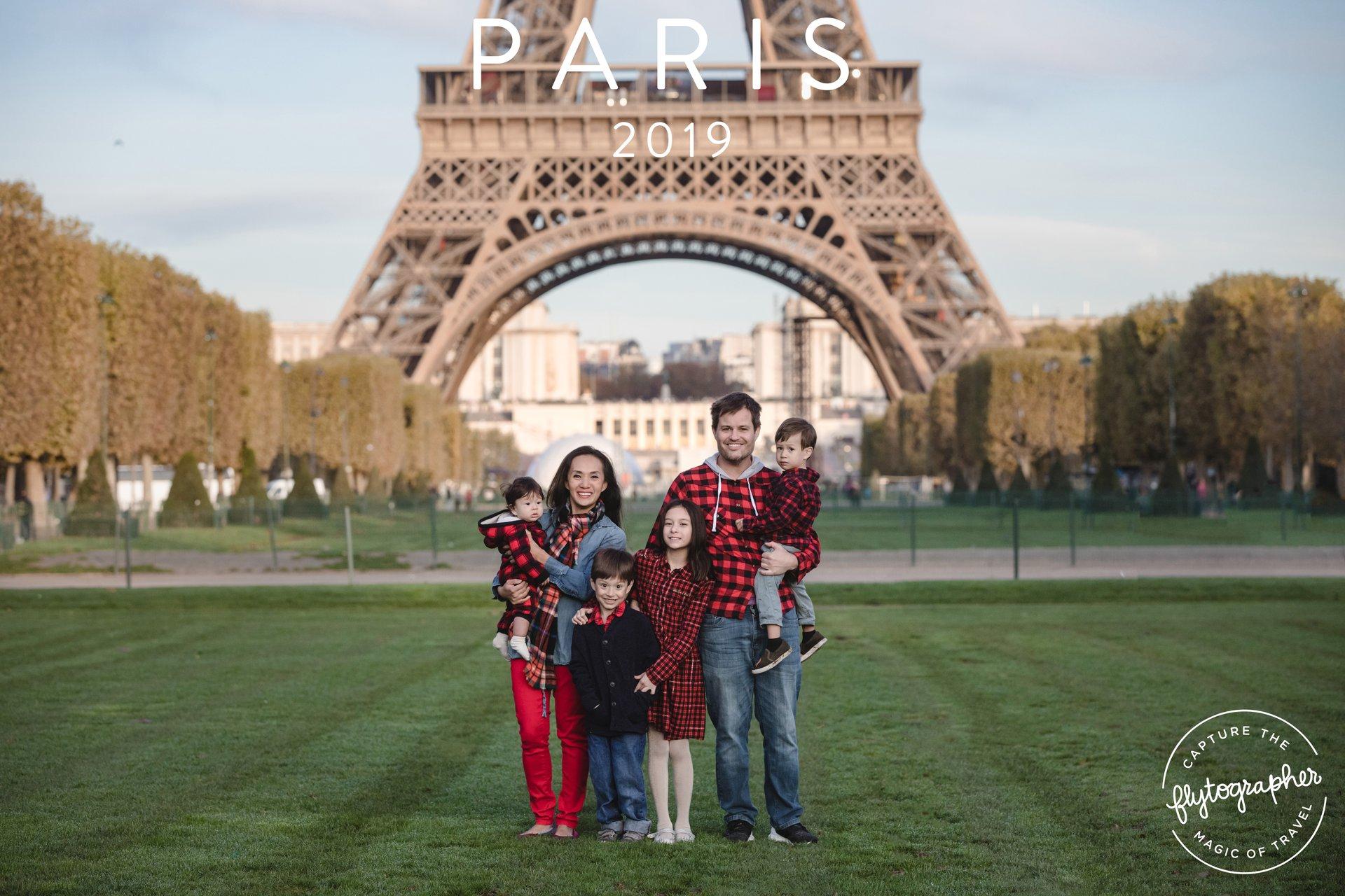 Paris-France-travel-story-Flytographer-8