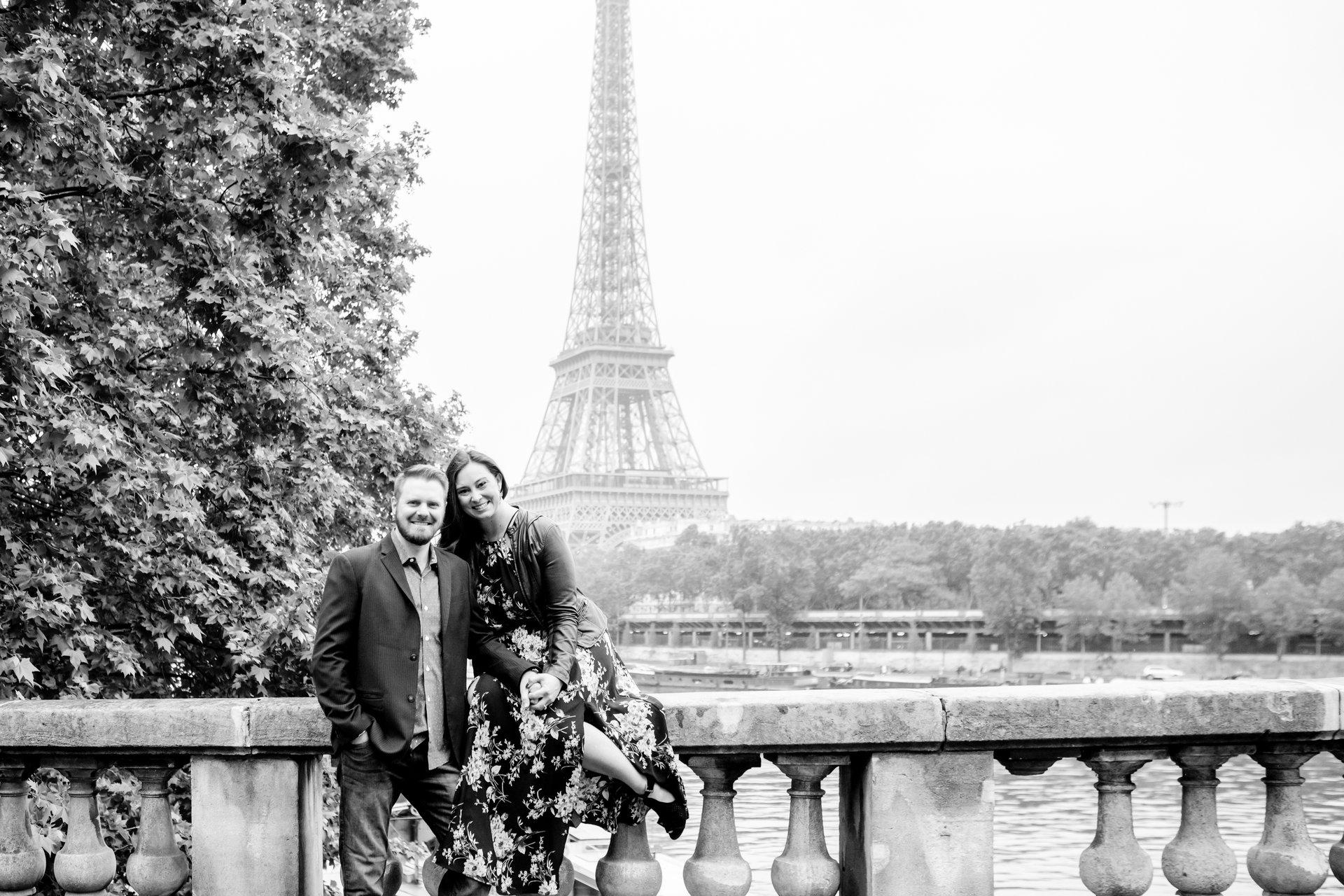Paris-France-travel-story-Flytographer-46