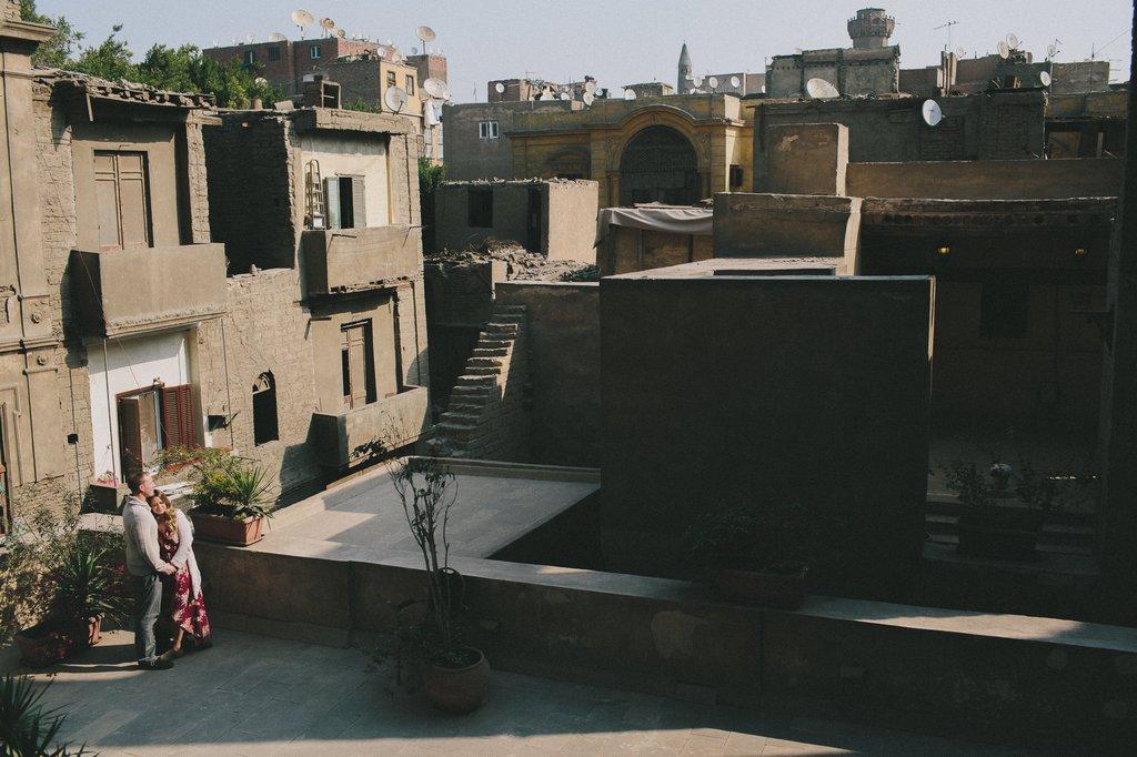 Gihad's Portfolio - Image 6