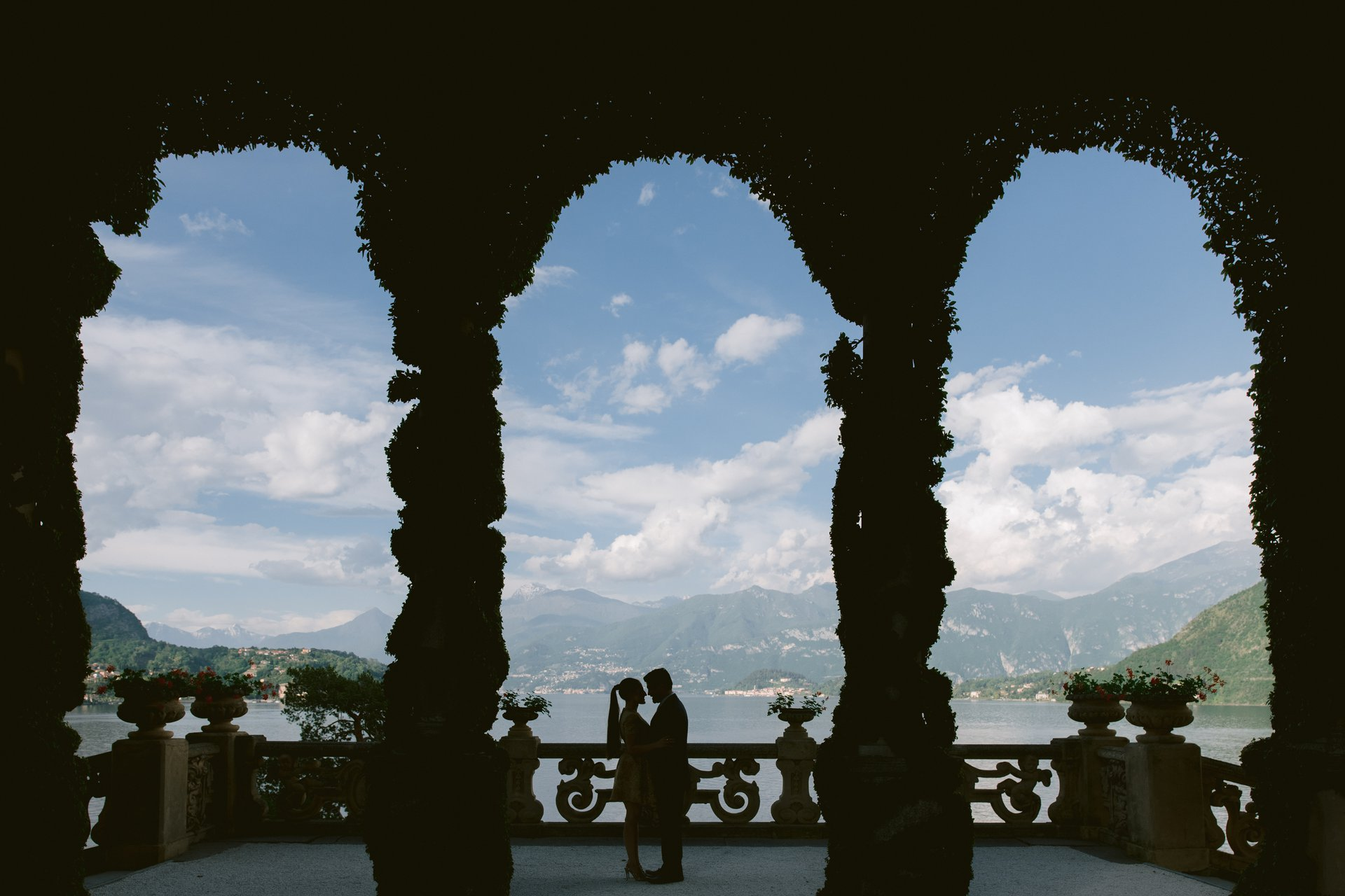 Lake Como-Italy-travel-story-Flytographer-113