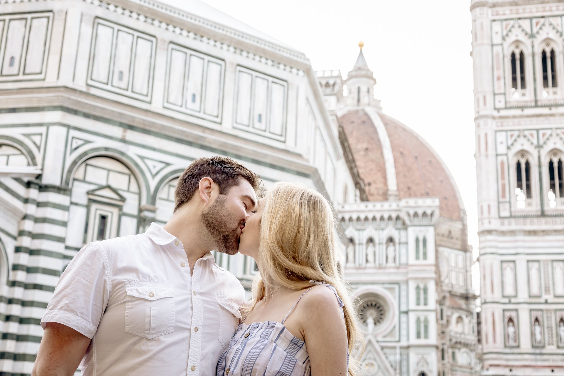 Florence-Italy-travel-story-Flytographer-16