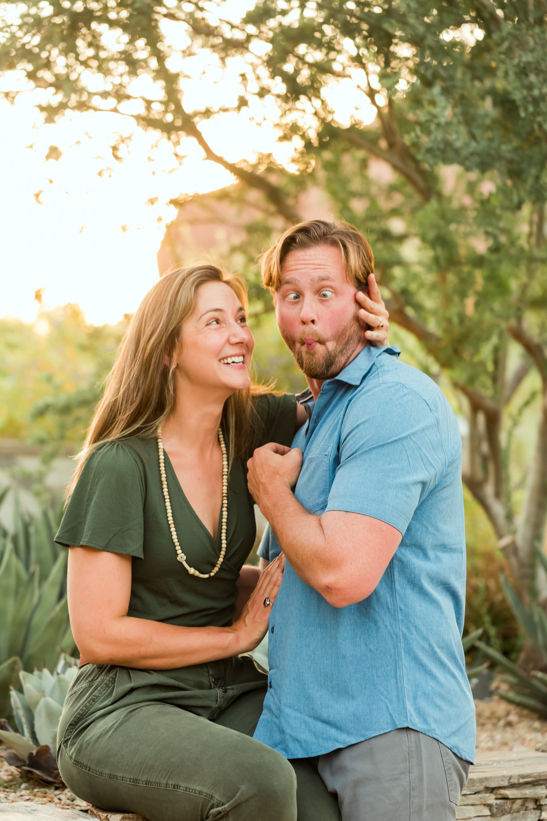Scottsdale-United States-travel-story-Flytographer-28