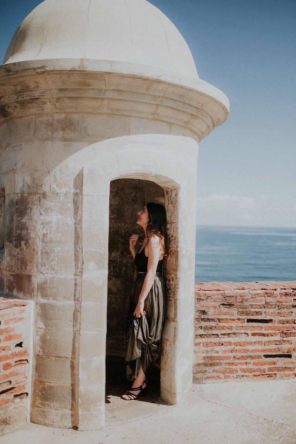 Karlota's Portfolio - Image 12