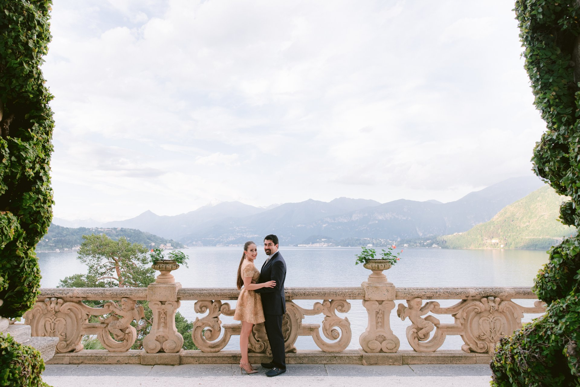 Lake Como-Italy-travel-story-Flytographer-4
