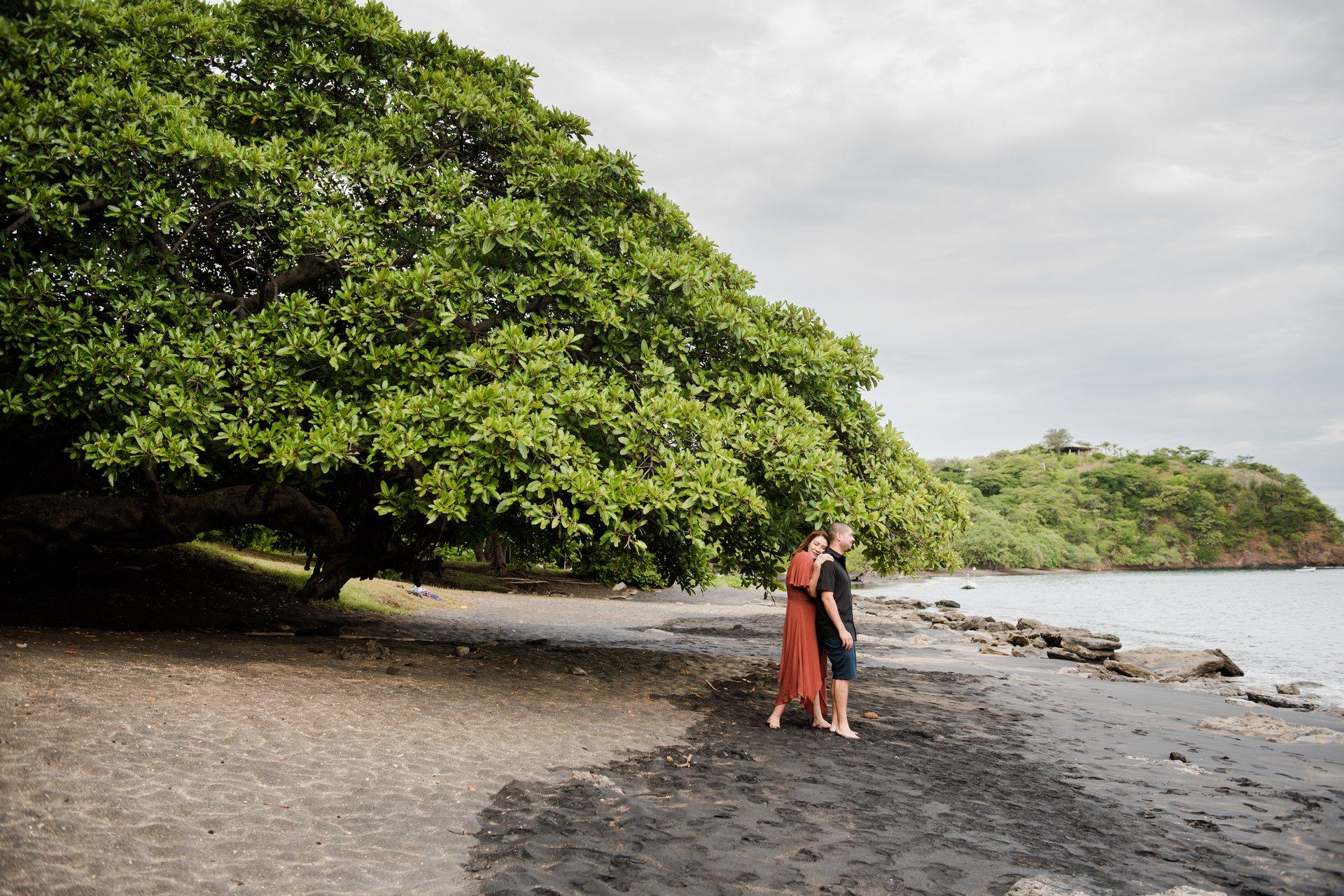 Guanacaste-Costa Rica-travel-story-Flytographer-11