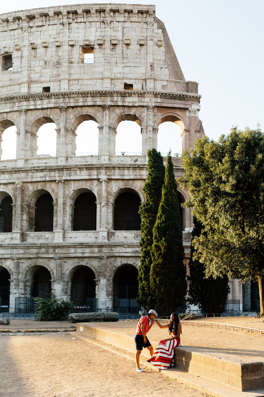 Rome-Italy-travel-story-Flytographer-33