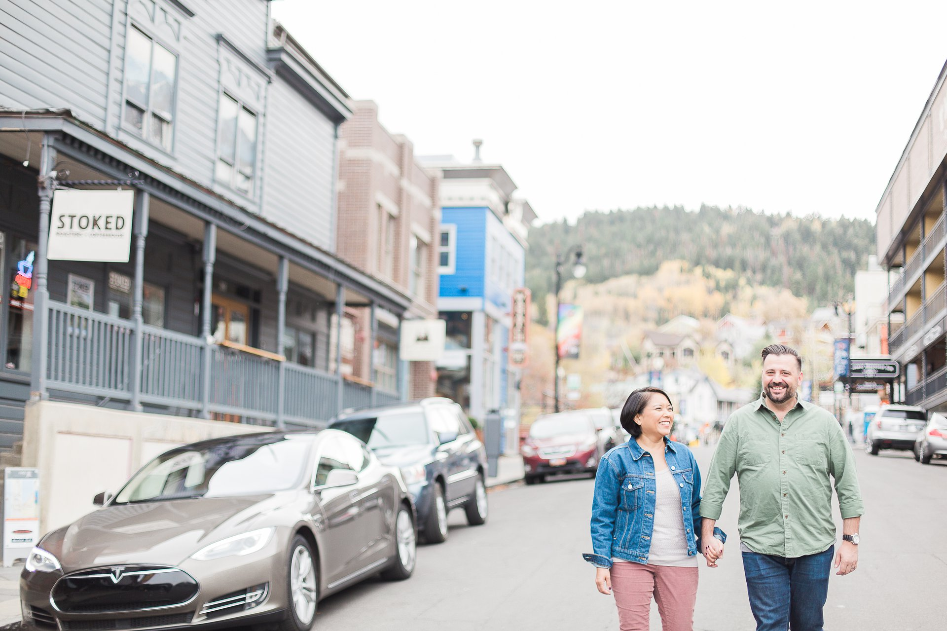 Park City-United States-travel-story-Flytographer-3
