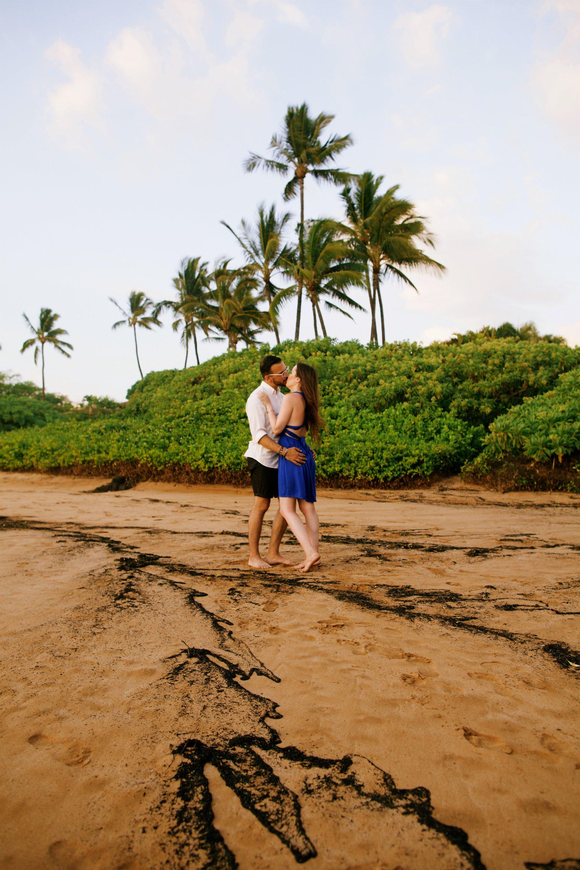 Maui-United States-travel-story-Flytographer-25