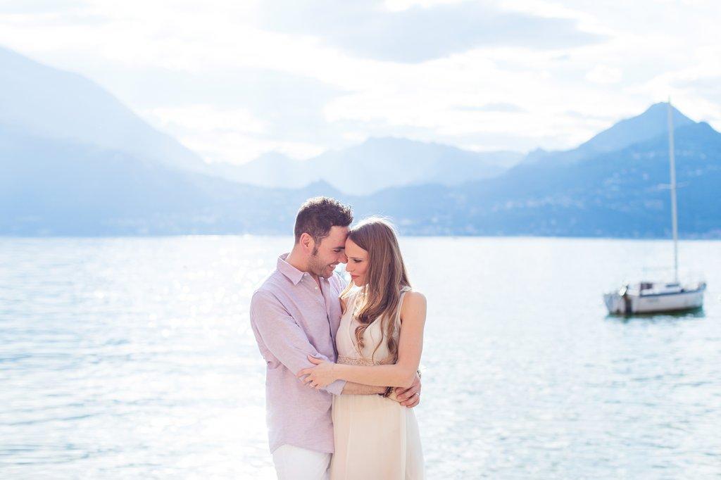 Lorenzo and Ylenia's Portfolio - Image 4