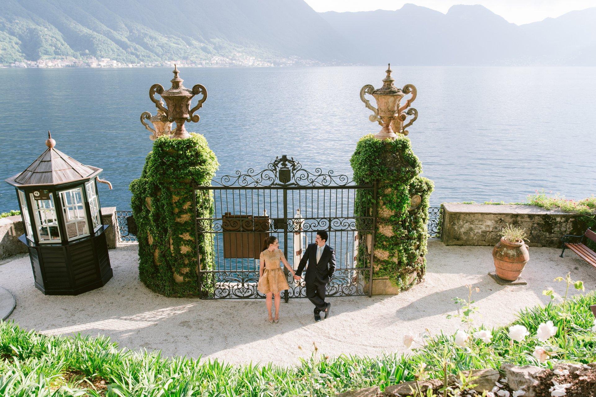 Lake Como-Italy-travel-story-Flytographer-118