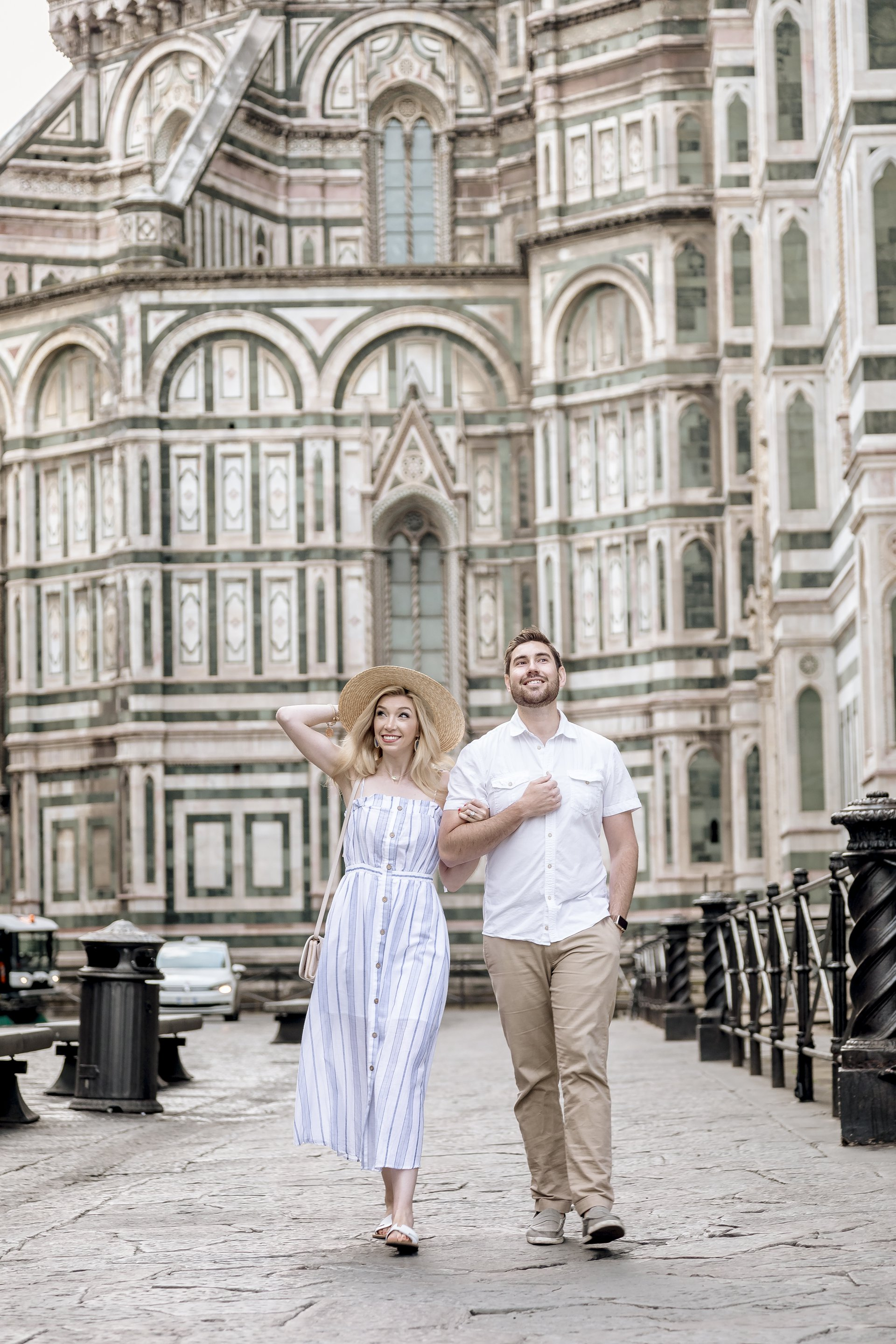 Florence-Italy-travel-story-Flytographer-13