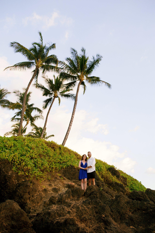 Maui-United States-travel-story-Flytographer-16