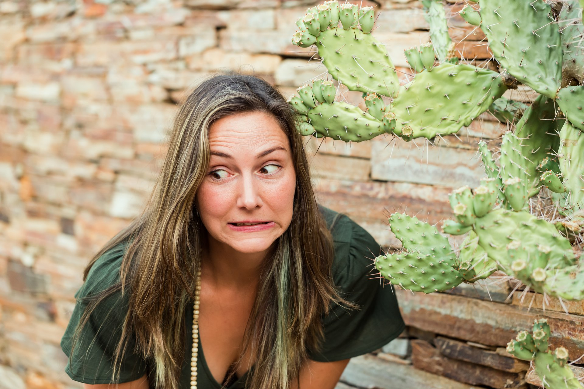 Scottsdale-United States-travel-story-Flytographer-2
