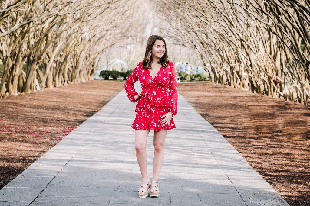 Kendra's Portfolio - Image 12
