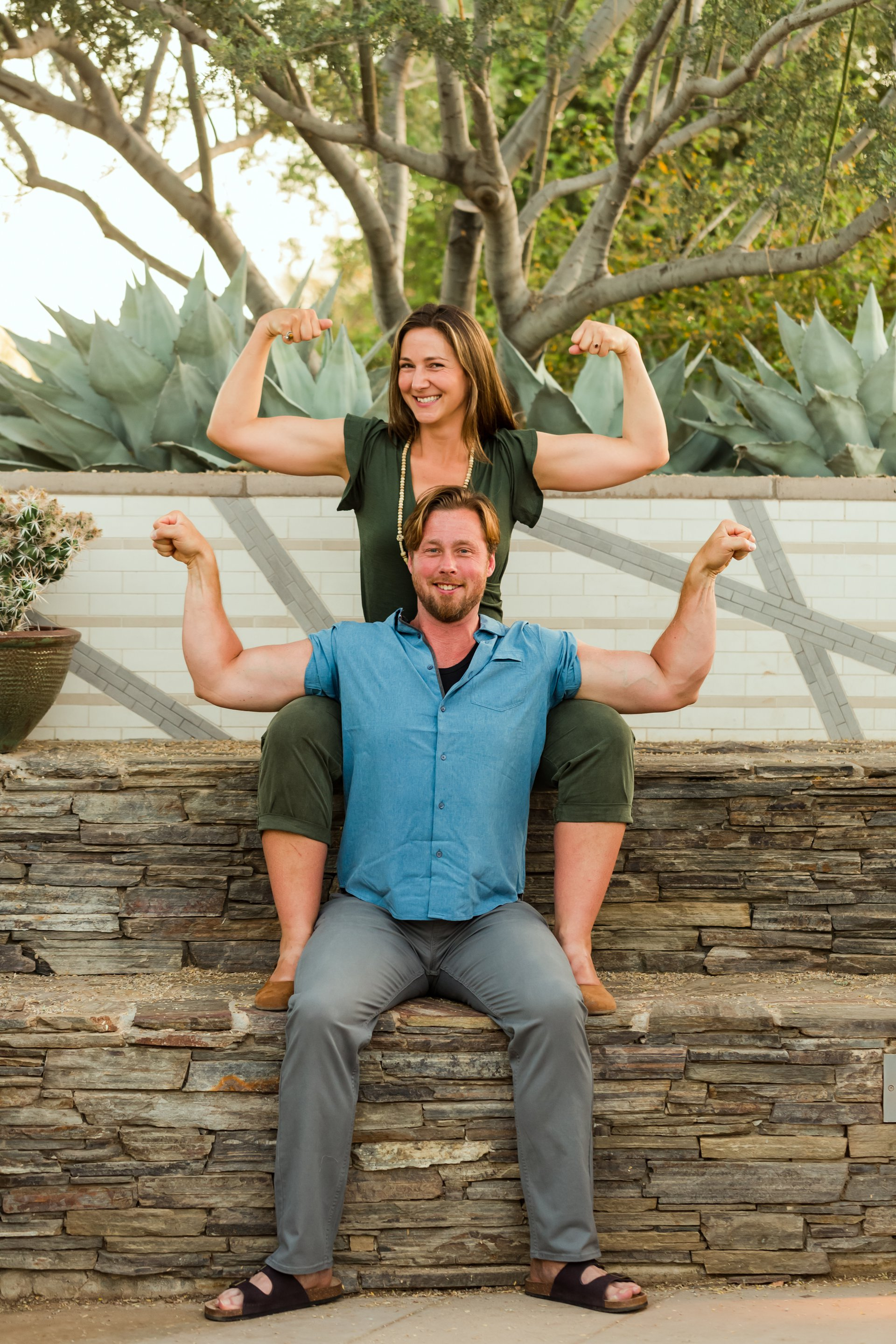 Scottsdale-United States-travel-story-Flytographer-26