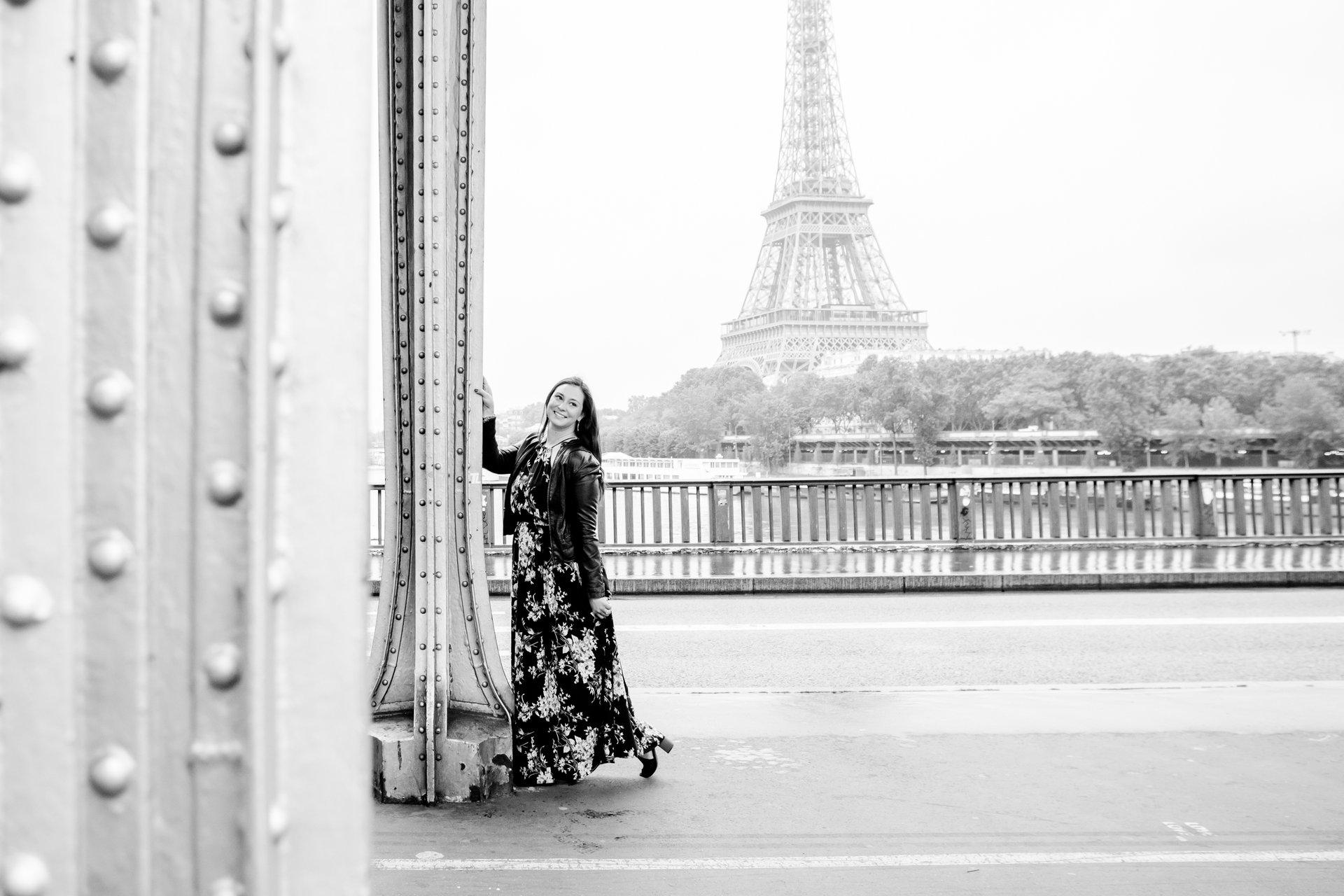 Paris-France-travel-story-Flytographer-38