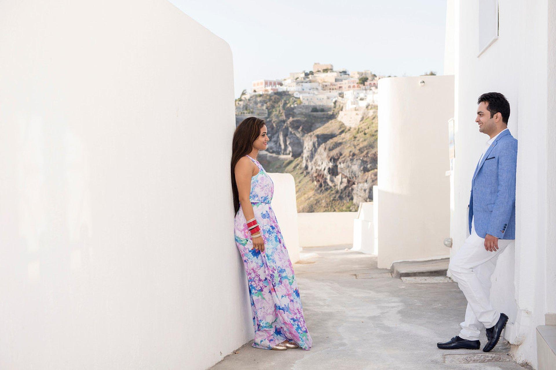 Ioannis's Portfolio - Image 52