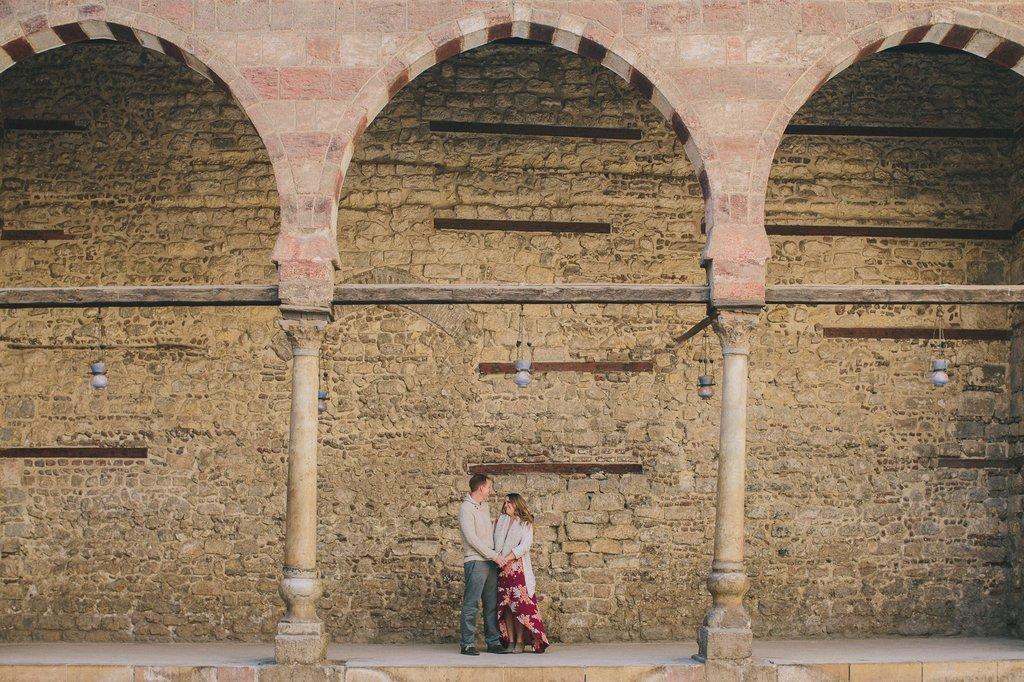 Gihad's Portfolio - Image 11