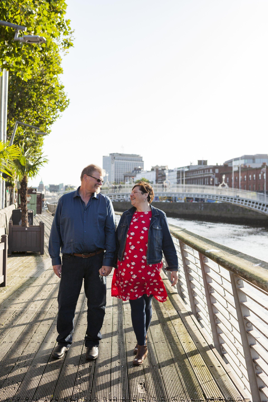 Dublin-Ireland-travel-story-Flytographer-3