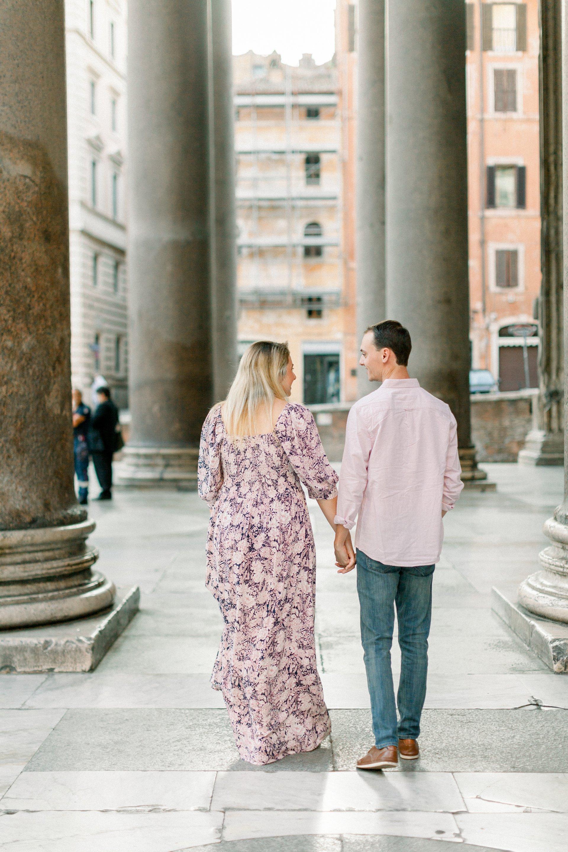 Rome-Italy-travel-story-Flytographer-5