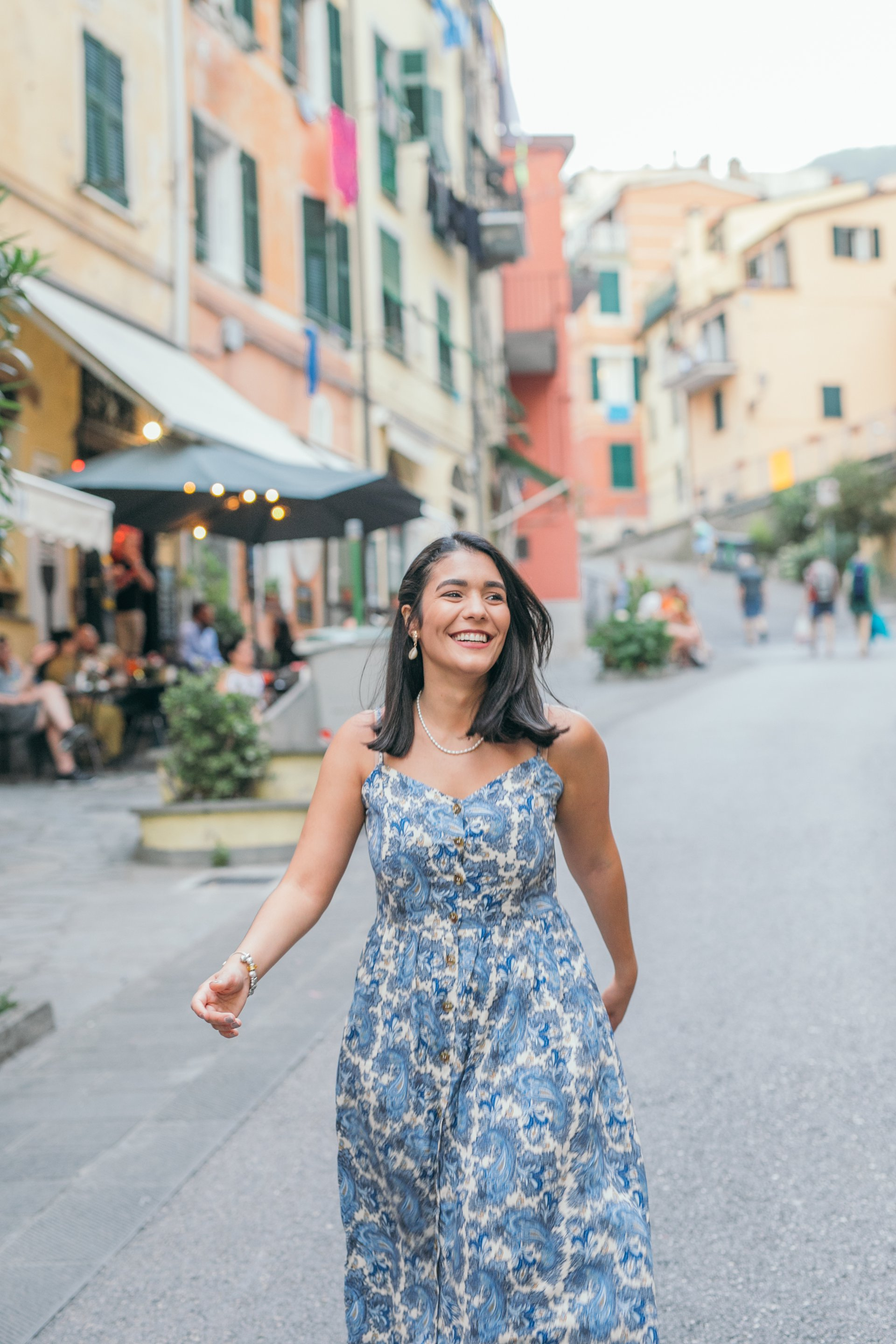Cinque Terre-Italy-travel-story-Flytographer-28