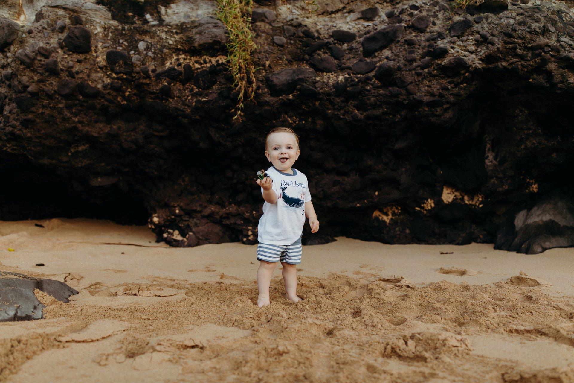 Maui-USA-travel-story-Flytographer-17