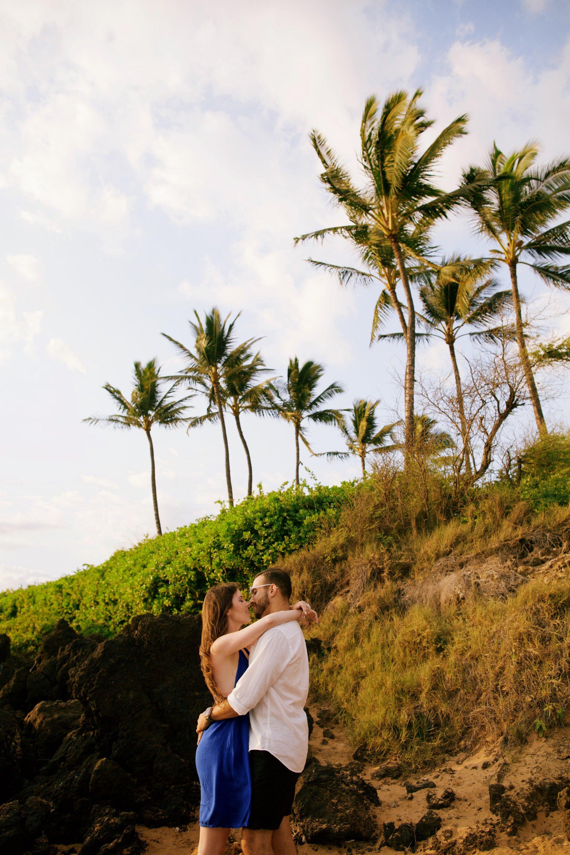 Maui-United States-travel-story-Flytographer-31