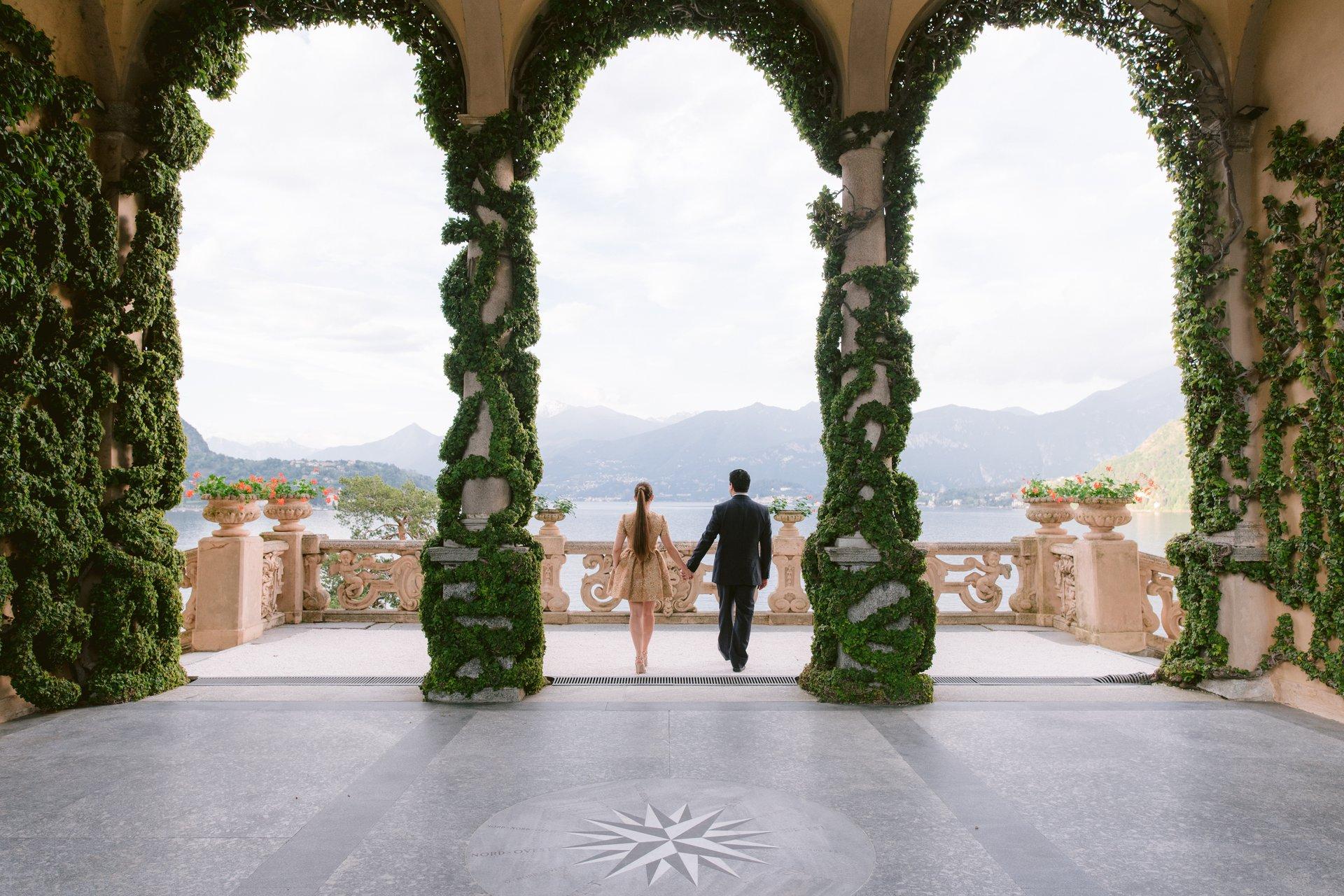 Lake Como-Italy-travel-story-Flytographer-108