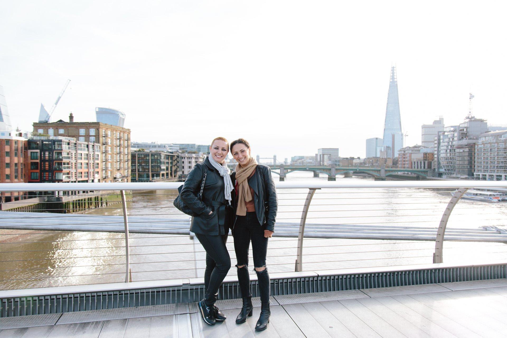 London-UK-travel-story-Flytographer-34