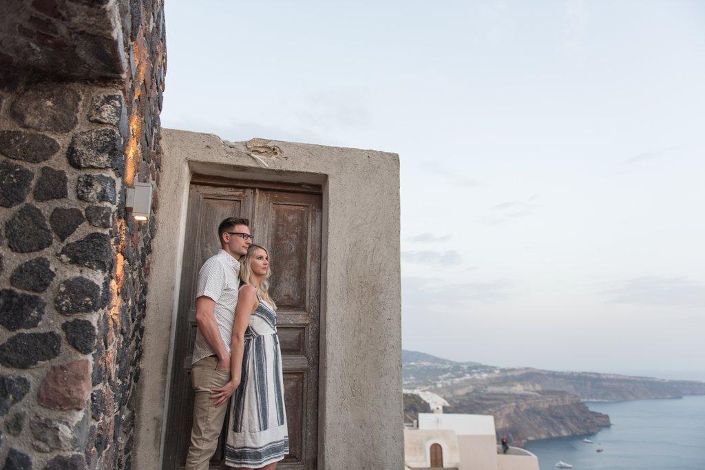 Ioannis's Portfolio - Image 4