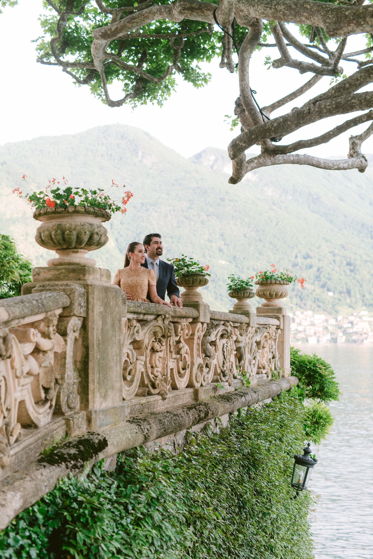 Lake Como-Italy-travel-story-Flytographer-55