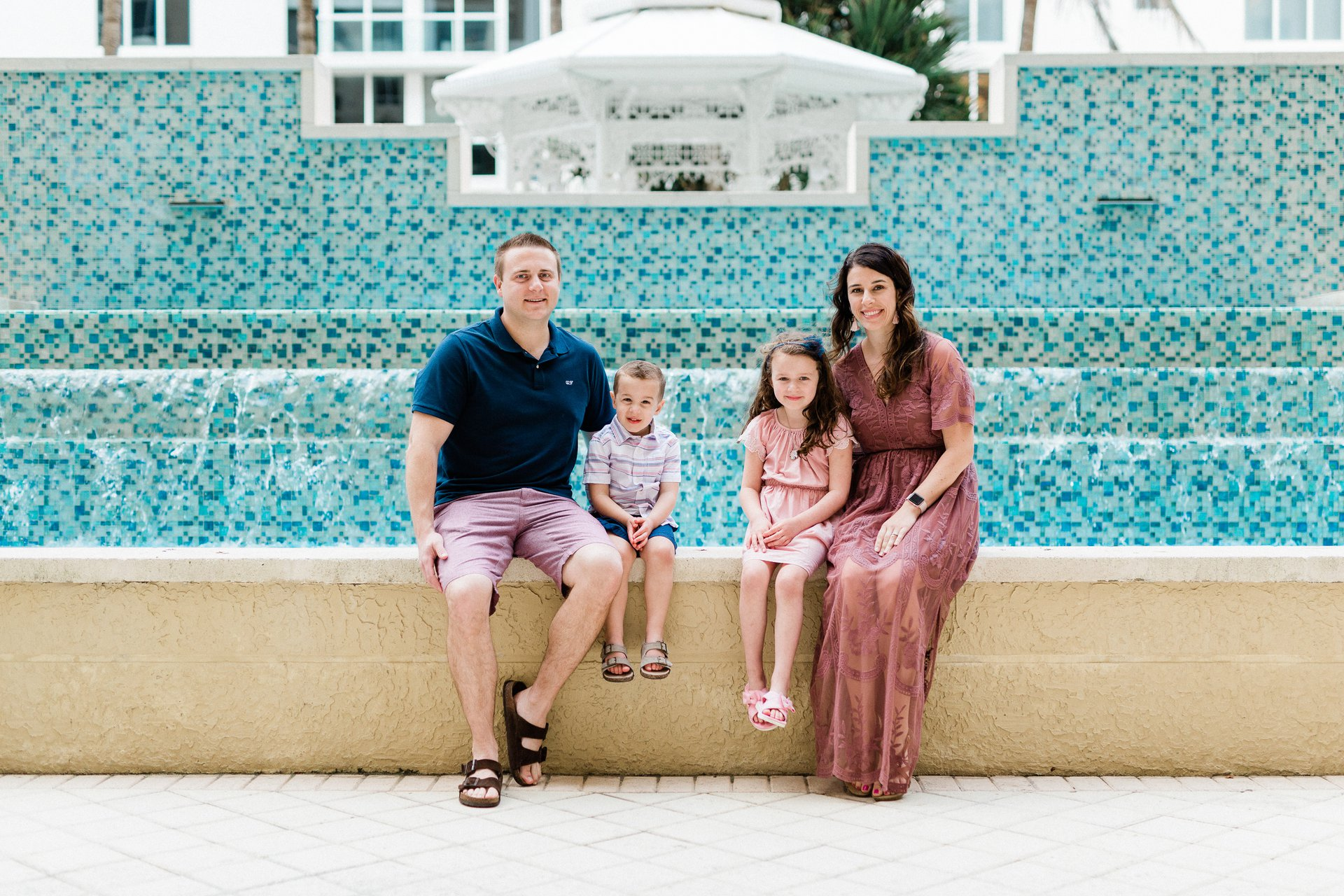 Palm Beach-USA-travel-story-Flytographer-14
