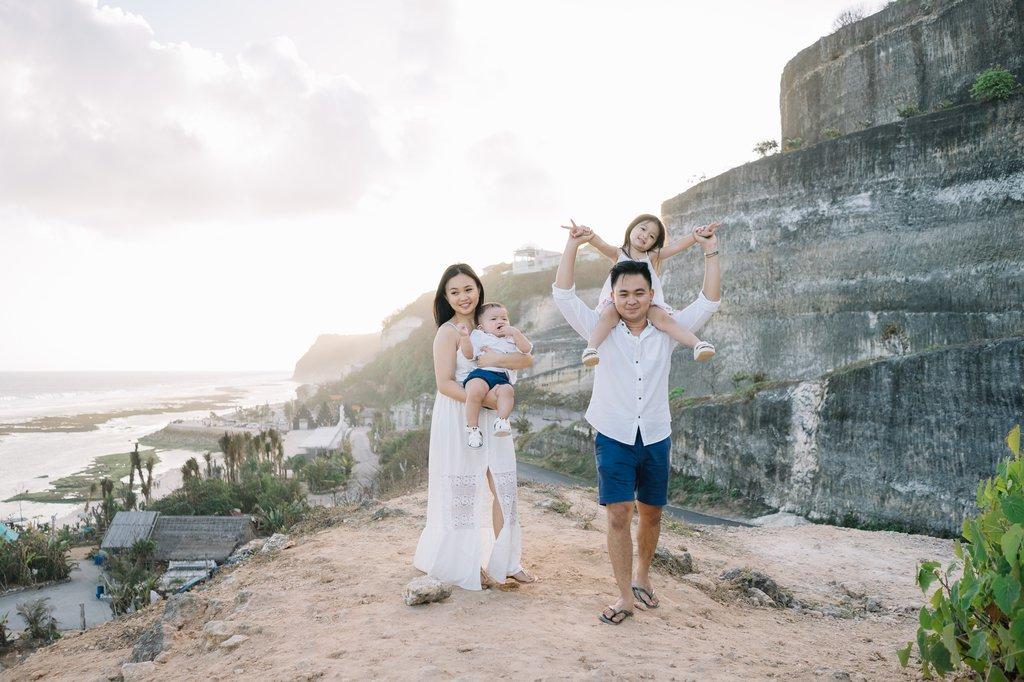 Arief's Portfolio - Image 2