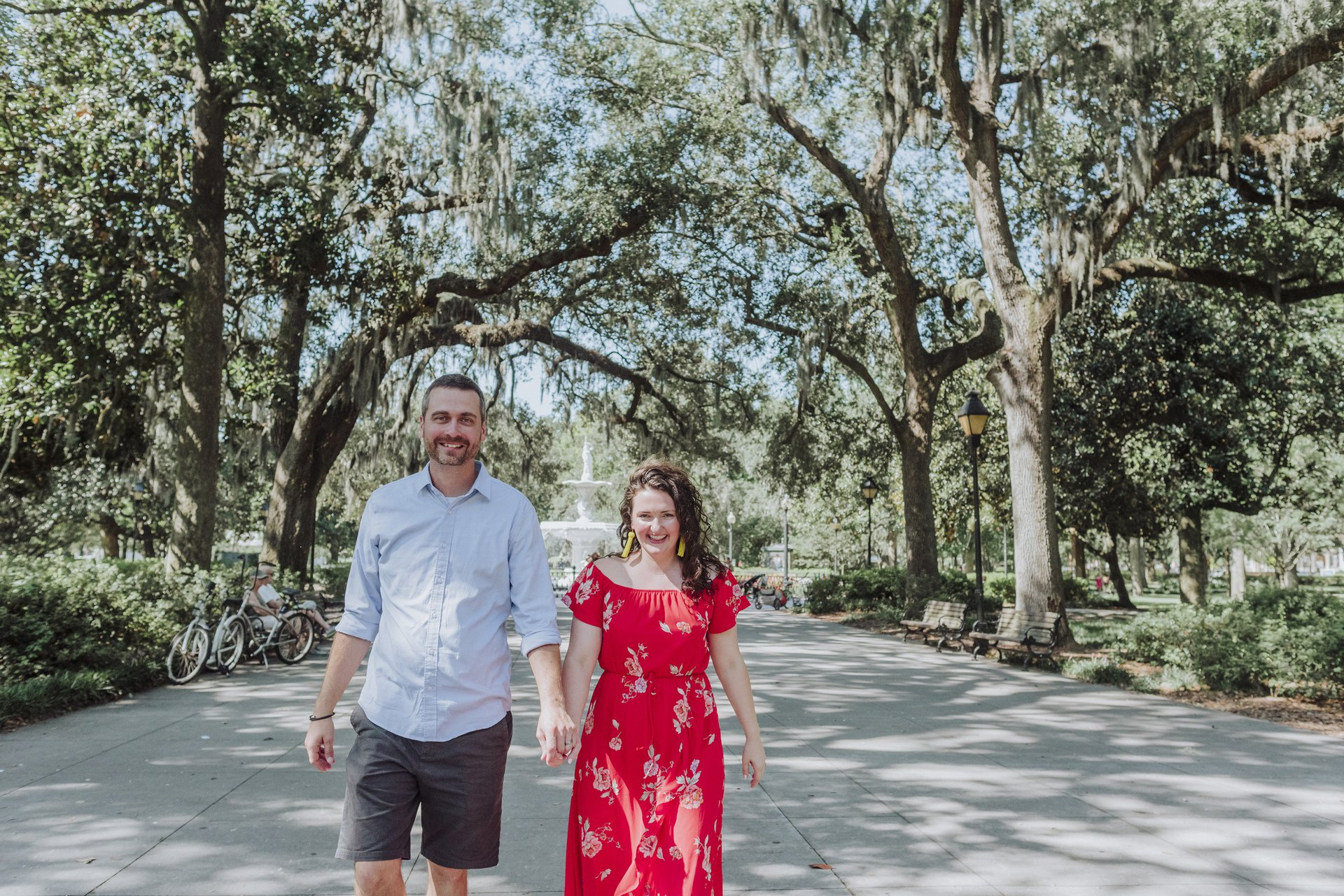 Savannah-United States-travel-story-Flytographer-39
