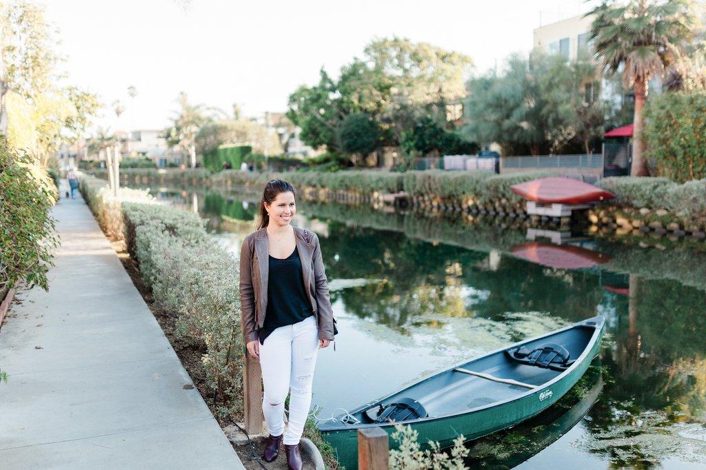 Elyana's Portfolio - Image 12