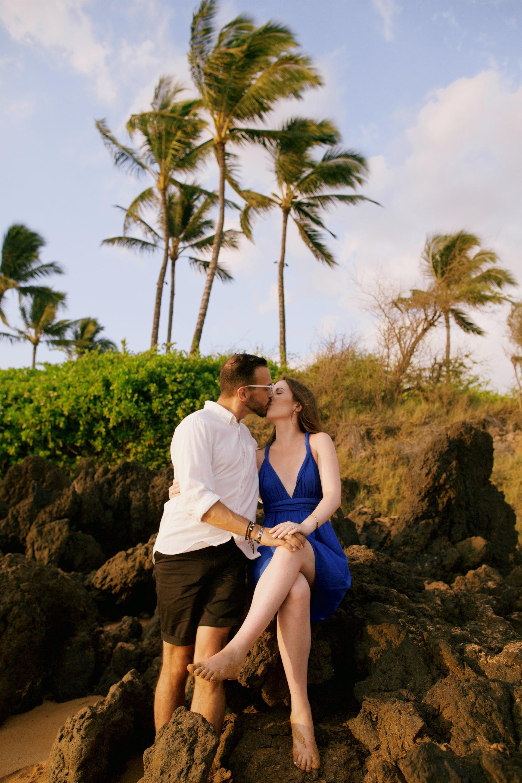 Maui-United States-travel-story-Flytographer-3