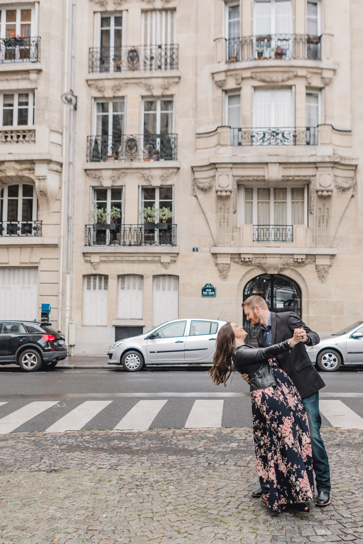 Paris-France-travel-story-Flytographer-19